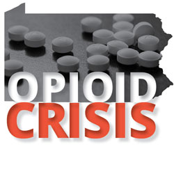 opioid_square_cme