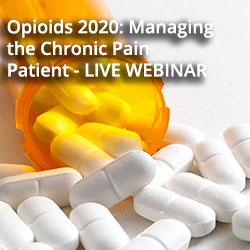 opioids_chronic_pain_2020