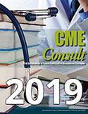 2019-cme-consult