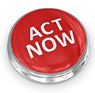 act-now-red-button