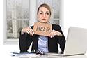 administrator-leadership-training-thumbnail