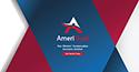AmeriTrust-thumbnail