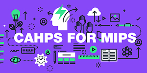 CAHPS-for-MIPS-article