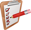checklist-thumbnail