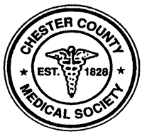 chester-200w