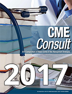 CME-Consult-2017-PAMED