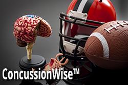 concussion-250