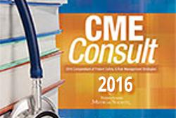 consult2016-250