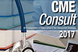 consult2017-250