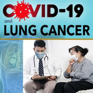 COVID-Lung-Cancer