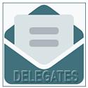 delegatenewsletter