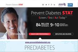 diabetes-250