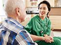 elderly-patient-home-thumbnail