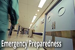emergencyprep-250