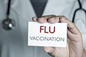 flu-vaccine-doctor-thumbnail