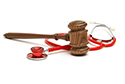 gavel-red-stethoscope-thumbnail