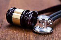 gavel-stethoscope-law-legal