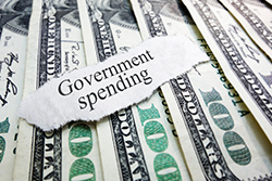 government-spending-money-article