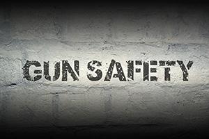 AMA Develops Free CME Module on Firearm Safety | PAMED