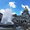Harrisburg-Capitol-Fountain-Thumbnail