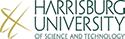 Harrisburg-University-Logo