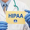HIPAA100x100
