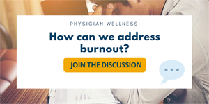 How-can-we-address-burnout_