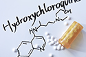 hydroxychloroquine-thumbnail