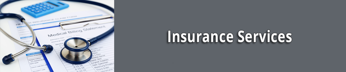 insurance-banners
