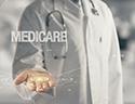 Medicare-Doctor-thumbnail