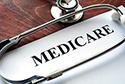 Medicare-thumbnail