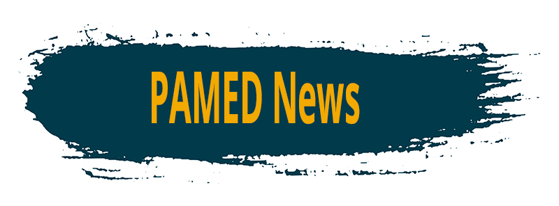PAMED-News