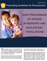 Pediatric-and-Adolescent-Prescribing-Guidelines