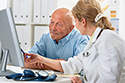 physician-patient-conversation-thumbnail