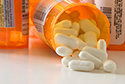 pills_opioids_prescription-thumbnail