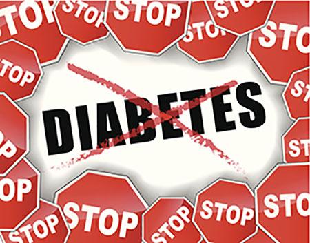 preventdiabetes450