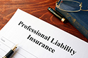professional-liability-insurance-thumbnail