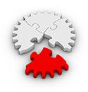 puzzle-gear-thumbnail