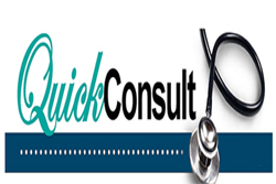 Quick Consult Series