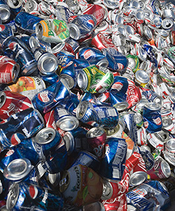 Soda-Cans-Article