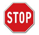 stop-sign-thumbnail