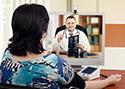 telemedicine_patient_doctor-thumbnail