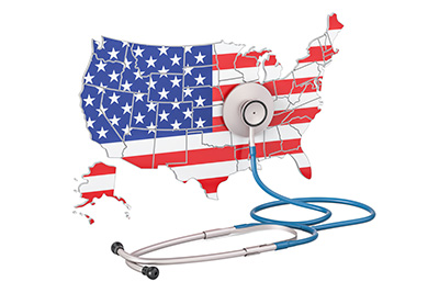 US_Map_stethoscope