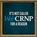 WebCRNP
