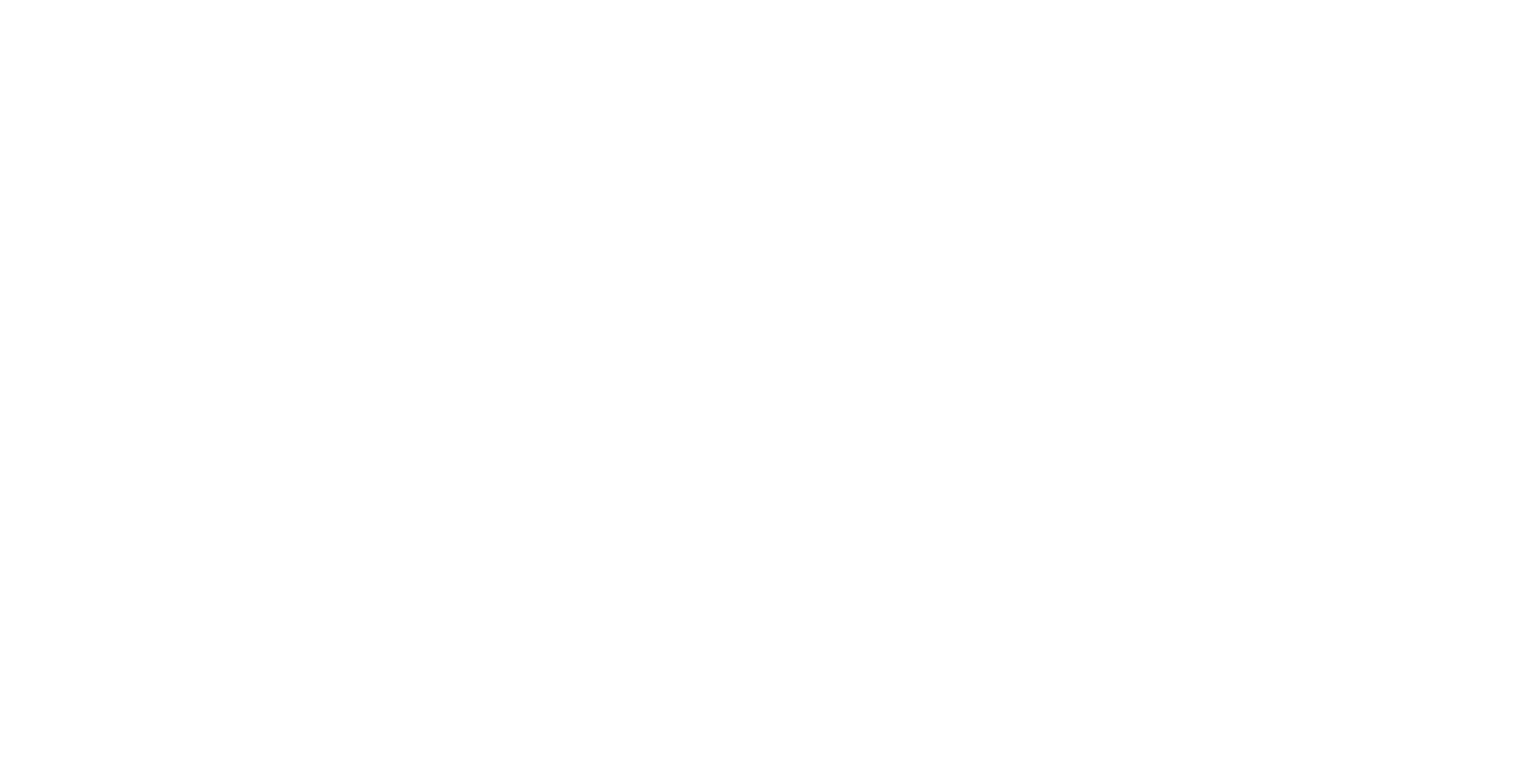 Pennsylvania Medical Society logo