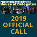 2019officialcall