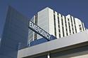 hospital_ER-thumbnail