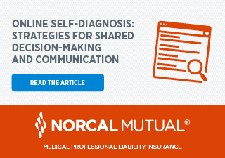 nm5001_PA-MedSocietyMag-SelfDiagnosis-320x225