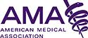 AMA_Logo_Web
