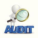 Audit-Man-thumbnail